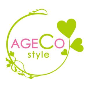 AGECO style_logo2